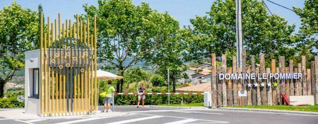 Dans quelle ville trouver les meilleurs campings en Ardèche ?