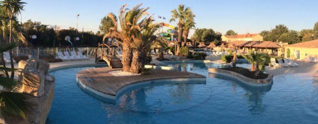 5 raisons de passer vos prochaines vacances à Agde