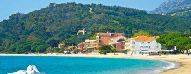 Quelles activités peut-on pratiquer à la destination Saint-Tropez ?