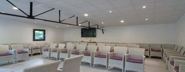 Organiser un séminaire à Paris : comment choisir la bonne salle ?