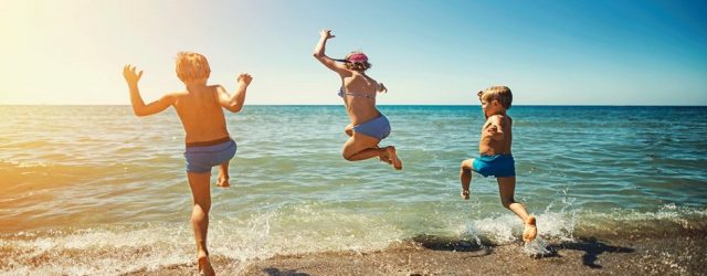 Vacances en plein air : comment s'y prendre à la dernière minute ?
