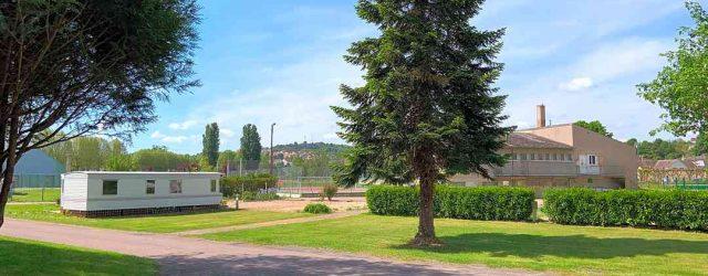 Quels sont les atouts de Pont-sur-Yonne pour la villégiature ?