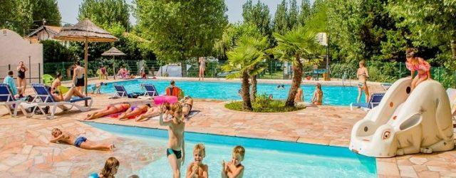 Quel camping choisir pour les vacances à Saint-Jean-de-Luz ?